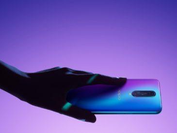 799e2d3fd38ef8 OPPO - nowa marka smartfonów - TECHNOWINKI 24