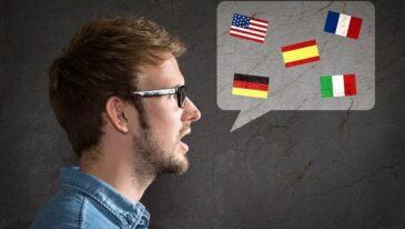 Polski translator głosowy